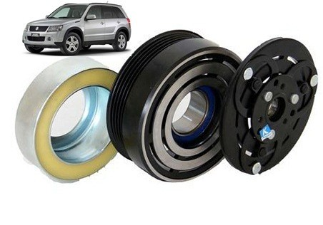 MAGNETIC CLUTCH SUZUKI GRAND VITARA
